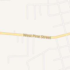 Directions for E-Z Stop in Ponchatoula, LA 530 W Pine St