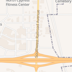 Directions for Petro Stopping Centers in Hammond, LA 2100 SW Railroad Ave