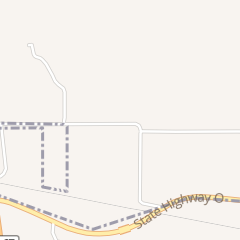 Directions for Cafe Redux in Park Hills, MO 3413 Rosener Rd