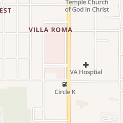 Directions for China Palace and Sushi Buffet in Hammond, LA 1050 Roma Ave