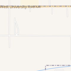 Directions for Chilly Willy's Grill in Hammond, LA 45653 University Park Ave