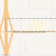 Directions for Wendy's Old Fashioned Hamburgers in Hammond, LA 14123 University Ave