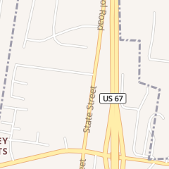 Directions for Ho Wah Express in Desloge, MO 415 N State St