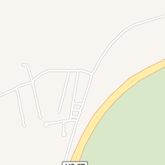 Directions for The Pub in Bonne Terre, MO 9365 Berry Rd