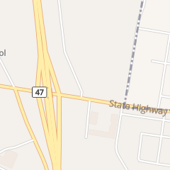 Directions for Cerritos Grill in Bonne Terre, MO 20 Northwood St