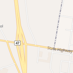 Directions for Homestead Restaurant in Bonne Terre, MO 1024 Highway K