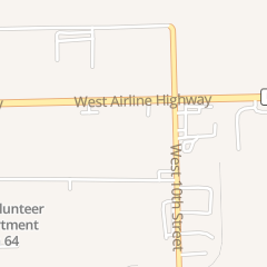 Directions for RIVERBEND TRUCK STOP in RESERVE, la 3901 W AIRLINE HWY