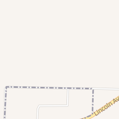 Directions for Debuhr Nursery llc in Lancaster, WI 5472 Commercial Rd