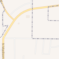 Directions for D & D Electric in Lancaster, WI 249 Us Highway 61