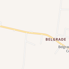 Directions for Liberty Baptist Church in Belgrade, MO 14201 State Highway C