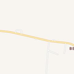 Directions for Belgrade United Methodist Parsonage in Belgrade, MO 14524 State Highway C