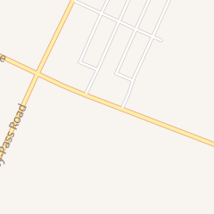Directions for Dish Network in Thibodaux, LA 2391 Talbot Ave