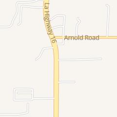 Directions for Rotolo's Pizzeria in Denham Springs, LA 32334 LA Highway 16