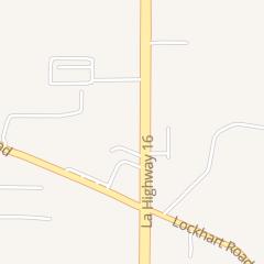 Directions for Lagniappe Steak in Denham Springs, LA 31899 LA Highway 16