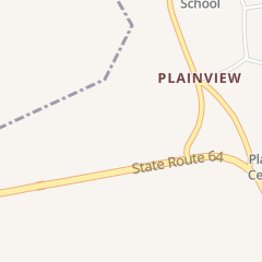 Directions for Magnolia Plaza Truck Stop in Denham Springs, LA 6865 Magnolia Beach Rd Ste A