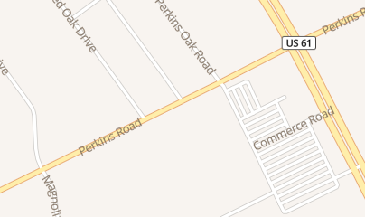 Directions for On the Half Shell in Prairieville, LA 37390 Perkins Rd Ste A