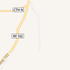 Directions for Hess Excavating Inc in Coon Valley, WI 3939 Cth M