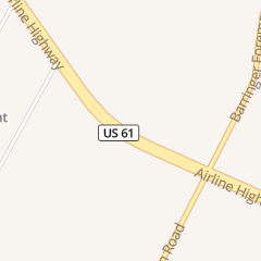 Directions for The Little Village - Airline in Baton Rouge, LA 14241 Airline HWY Suite 101
