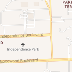 Directions for Baton Rouge Garden Center in Baton Rouge, LA 7950 Independence Blvd