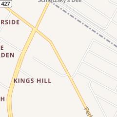 Directions for Le Bon Temps Bar & Grill in Baton Rouge, LA 8342 Perkins Rd Ste G