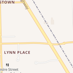 Directions for AAA Rent-All in Baton Rouge, LA 6878 Airline Hwy