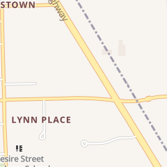 Directions for Aaa Rent-All - North B.r. in Baton Rouge, LA 6878 Airline Hwy