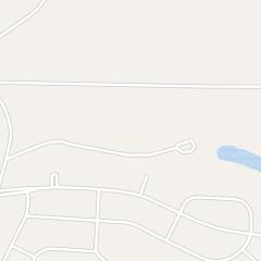 Directions for Pole Bridge Tavern in Viburnum, MO 302 Highway V