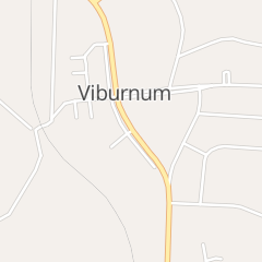 Directions for The 4 Wheel Drive-in in Viburnum, MO 40 Missouri Ave