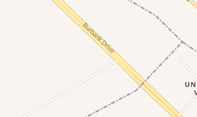 Directions for Lakeside Daiquiri & Grill in Baton Rouge, LA 7490 Burbank Dr