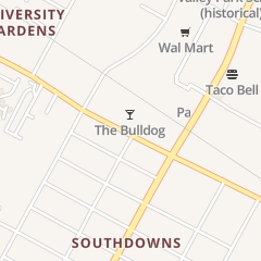Directions for The Bulldog in Baton Rouge, LA 4385 Perkins Rd
