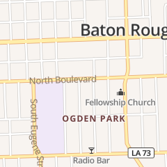 Directions for Culinary Productions in Baton Rouge, LA 3004 North Blvd
