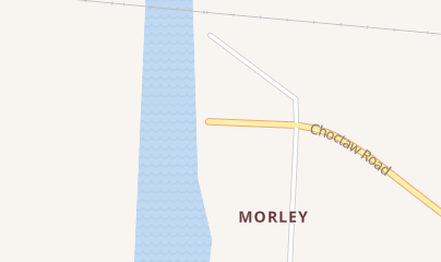 Directions for Floyd's Marley Marina in Brusly, LA 7675 Choctaw Rd