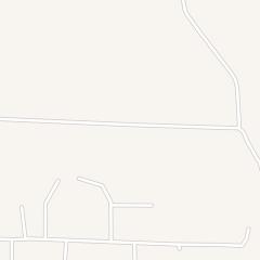 Directions for Dunegan James S & Kelli Dunnegan Custom Backhoe in Batesville, AR 210 Walter D Rd