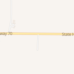 Directions for Red Oaks Lumber Inc in Spooner, WI N4880 Wind Rd