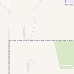 Directions for Auto Glass by D-Man in Spooner, WI N5502 Oakwood Dr