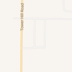 Directions for Ennis Construction Inc in Spooner, WI N5540 Buckingham