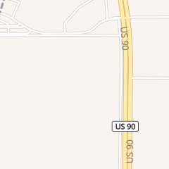 Directions for Vegas Style Truck Stop South in Broussard, LA 1050 Baker Hughes Rd