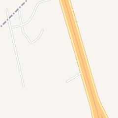 Directions for Acadian Village Inn in Carencro, LA 4939 Nw Evangeline Trwy