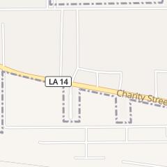 Directions for Little Caesars in Abbeville, LA 3001 Veterans Memorial Dr
