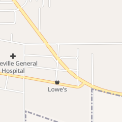 Directions for Cajun Worx in Abbeville, LA 2702 North Dr