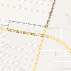 Directions for Jalisco Mexican Grill in Abbeville, LA 2016 Veterans Memorial Dr