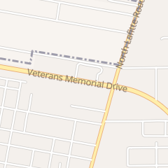 Directions for New China Buffet and Grill in Abbeville, LA 1910 Veterans Memorial Dr