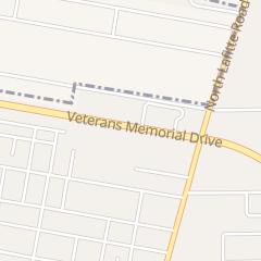 Directions for Eldorado Mexican Roasted Chicken in Abbeville, LA 1902 Veterans Memorial Dr