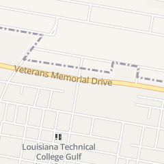 Directions for Azul Tequila Mexican Restaurant in Abbeville, LA 1132 Veterans Memorial Dr