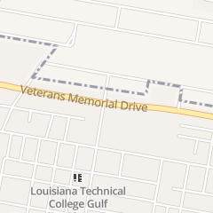 Directions for Stelly's Boiling Spot in Abbeville, LA 1120 Veterans Memorial Dr