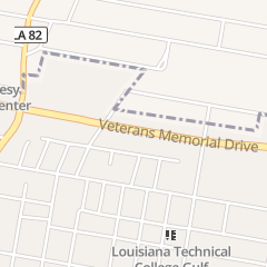 Directions for Pizza Hut Wingstreet - Dine-In and Carryout in Abbeville, LA 720 Veterans Memorial Dr
