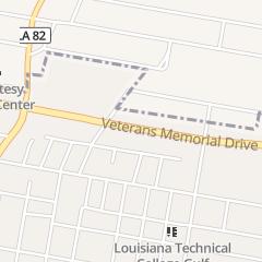 Directions for Pizza Hut in Abbeville, LA 720 Veterans Memorial Dr