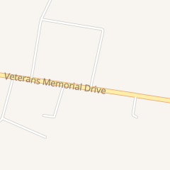 Directions for Rpm Pizza in Abbeville, LA 2510 Veterans Memorial Dr