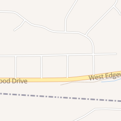 Directions for Turner Susan M in Jefferson City, MO 3225 Emerald Ln