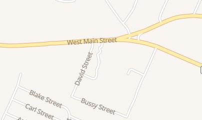 Directions for Redbox in Ville Platte, LA 1516 W Main St